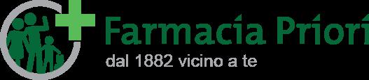 Farmacia Priori - Piadena
