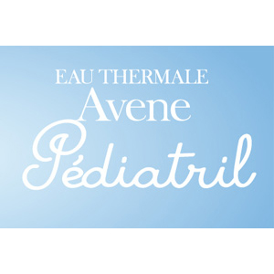 avene pediatril